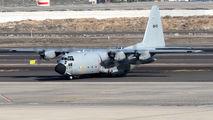 CH-13 - Belgium - Air Force Lockheed C-130H Hercules aircraft
