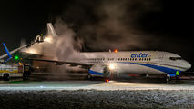 SP-ESG - Enter Air Boeing 737-800 aircraft