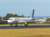 Vueling Airlines EC-MBT image