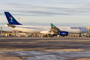 New spanish carrier - World2fly  title=