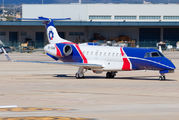 SX-DGM - Private Embraer EMB-135BJ Legacy 600 aircraft