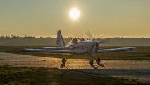 SP-TPB - Private Aero AT-3 R100  aircraft