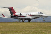 N317N - Private Embraer EMB-505 Phenom 300 aircraft