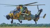 France - Army 2018/BHF