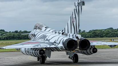 36 - France - Navy Dassault Rafale M