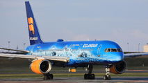 TF-FIR - Icelandair Boeing 757-200WL aircraft
