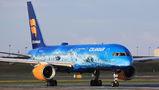 Icelandair TF-FIR