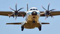 16705 - Portugal - Air Force Casa C-295M aircraft