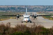 SX-EIT - Sky Express ATR 42 (all models) aircraft