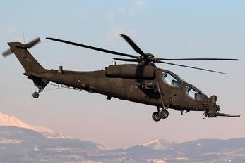 MM81425 - Italy - Army Agusta Westland AW129 C Mangusta