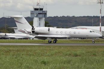 N888LD - Private Gulfstream Aerospace G-IV,  G-IV-SP, G-IV-X, G300, G350, G400, G450