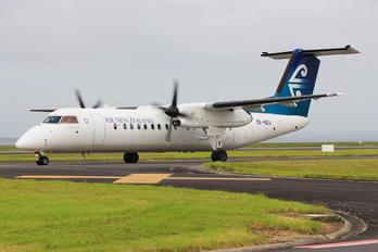 ZK-NEG - Air New Zealand Link - Air Nelson de Havilland Canada DHC-8-300Q Dash 8