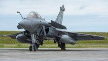 11 - France - Navy Dassault Rafale M aircraft