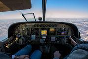 N208PC - Private Cessna 208 Caravan aircraft