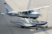 N5411Z - Private Cessna 206 Stationair (all models) aircraft