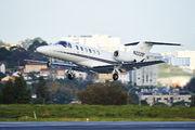 N222NF - Merak Aviation Cessna 525A Citation CJ2 aircraft