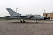 Italy - Air Force MM7041 image