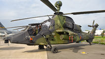 74+11 - Germany - Army Eurocopter EC665 Tiger aircraft