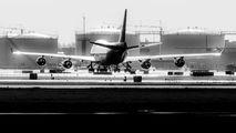 N499MC - Atlas Air Boeing 747-400F, ERF aircraft