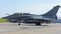306 - France - Air Force Dassault Rafale B aircraft
