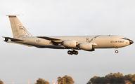 58-0088 - USA - Air Force Boeing KC-135T Stratotanker aircraft