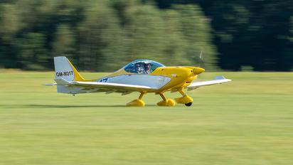 OM-M217 - Private Polaris FK 14 B2