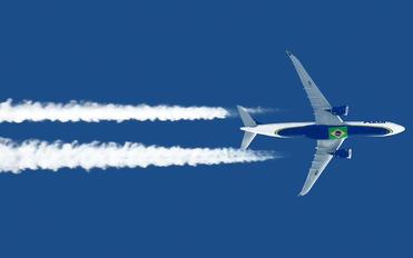 PR-ANW - Azul Linhas Aéreas Airbus A330neo