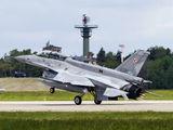 4086 - Poland - Air Force Lockheed Martin F-16C block 52+ Jastrząb aircraft