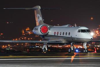 N394AK - Private Gulfstream Aerospace G-IV,  G-IV-SP, G-IV-X, G300, G350, G400, G450