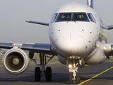 SP-LIK - LOT - Polish Airlines Embraer ERJ-175 (170-200) aircraft