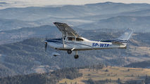 SP-WTF - Private Cessna 182 Skylane (all models except RG) aircraft