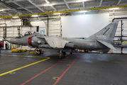 MM55032 - Italy - Navy McDonnell Douglas AV-8B Harrier II aircraft
