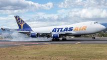 N475MC - Atlas Air Boeing 747-400F, ERF aircraft