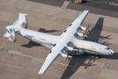 Antonov Airlines /  Design Bureau UR-09307