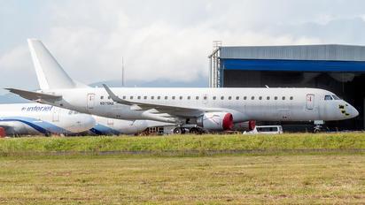 N975NA - Untitled Embraer ERJ-190 (190-100)