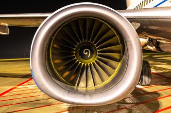 SP-ENW - Enter Air Boeing 737-86J