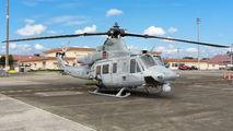 168407 - USA - Marine Corps Bell UH-1Y Venom aircraft