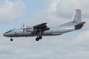 603 - Hungary - Air Force Antonov An-26 (all models) aircraft