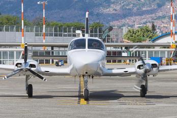 HK-5233 -  Cessna 402B Utililiner