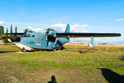 510070 - Greece - Hellenic Air Force Grumman HU-16B Albatross aircraft