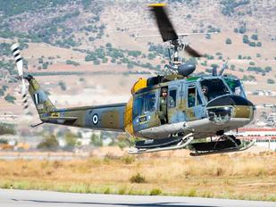 70-4508 - Greece - Hellenic Air Force Agusta / Agusta-Bell AB 205