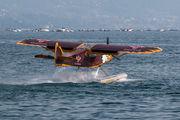 I-8054 - Private Zlin Aviation Savage Cruiser aircraft