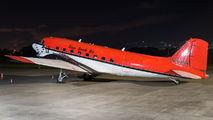 Kenn Borek Air C-FBKB image