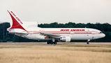 Air India V2-LEJ