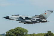 4649 - Germany - Air Force Panavia Tornado - IDS aircraft