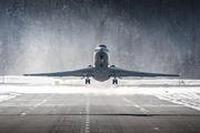 9H-FCB - Albinati Aéronautics Dassault Falcon 7X aircraft
