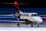 OH-TFA - Hendell Aviation Embraer EMB-505 Phenom 300 aircraft