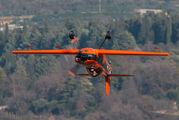 D-ETOJ - Private Mudry CAP 232 aircraft