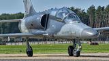 Czech - Air Force Aero L-159A  Alca 6065 at Malacky - Kuchyna airport