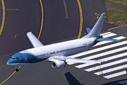 UR-CSV - Untitled Boeing 737-400 aircraft